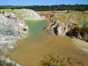 open_pit_copper_mine-kapunda_south_australia-by-peripitus